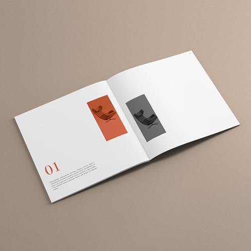 proyecto-03 03