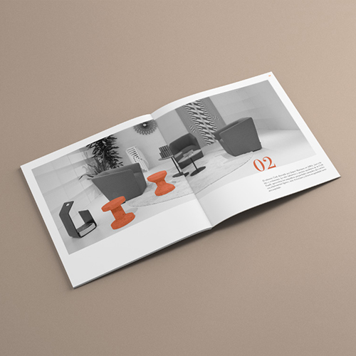 proyecto-03 05